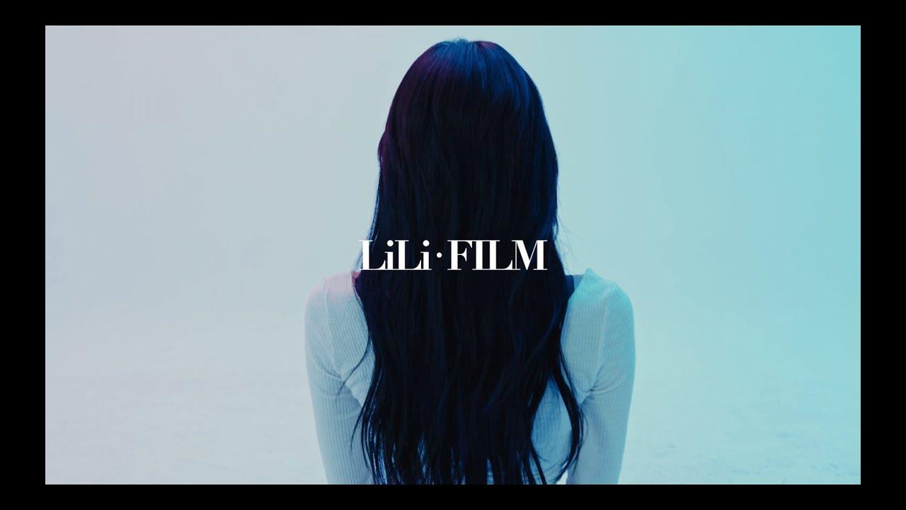 LILI's FILM #3 – LISA Dance Performance Video