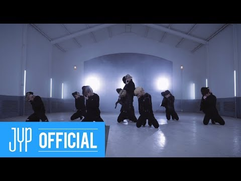 """Stray Kids """"Voices"""" Special Video"""