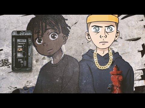 The Kid LAROI & Lil Tjay – Fade Away (Lyric Video)