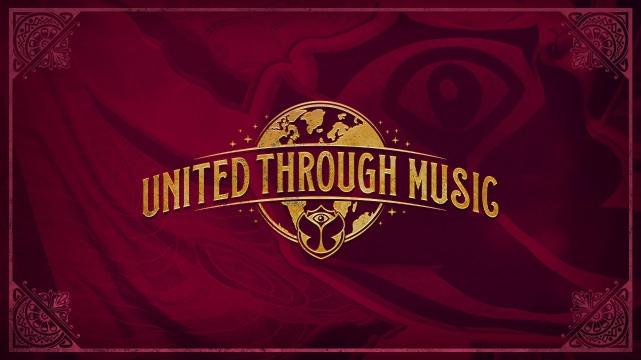 Tomorrowland – United Through Music