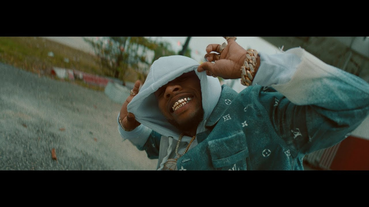 Tory Lanez – Who Needs Love (Official Music Video)