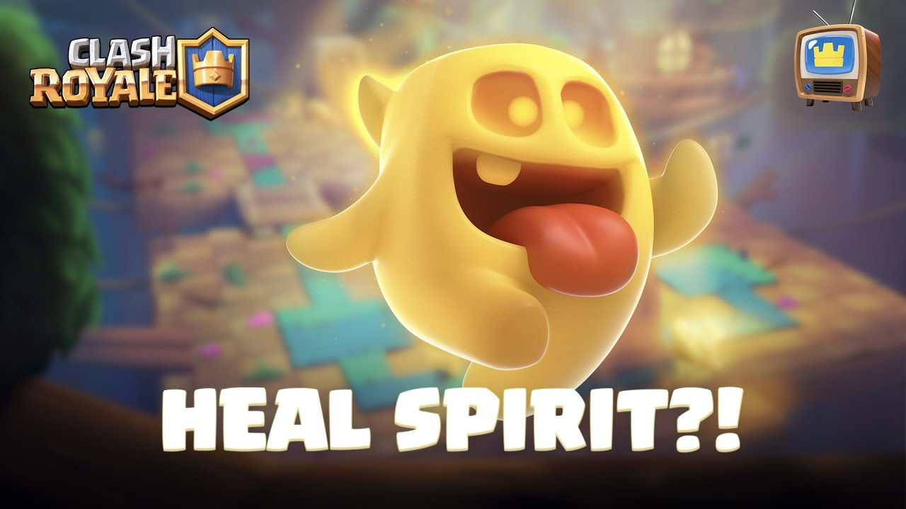 ❌ WE'RE DELETING A CARD ❌ …and adding a new one! ? Clash Royale