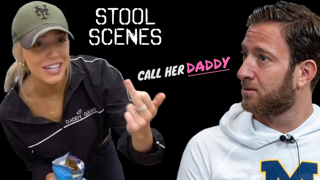 Barstool Employees React to Call Her Daddy Feud – Stool Scenes 261