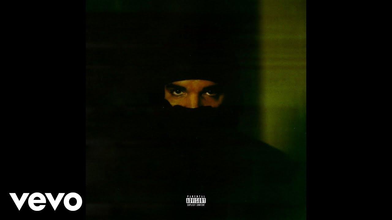 Drake – Pain 1993 (Audio) ft. Playboi Carti