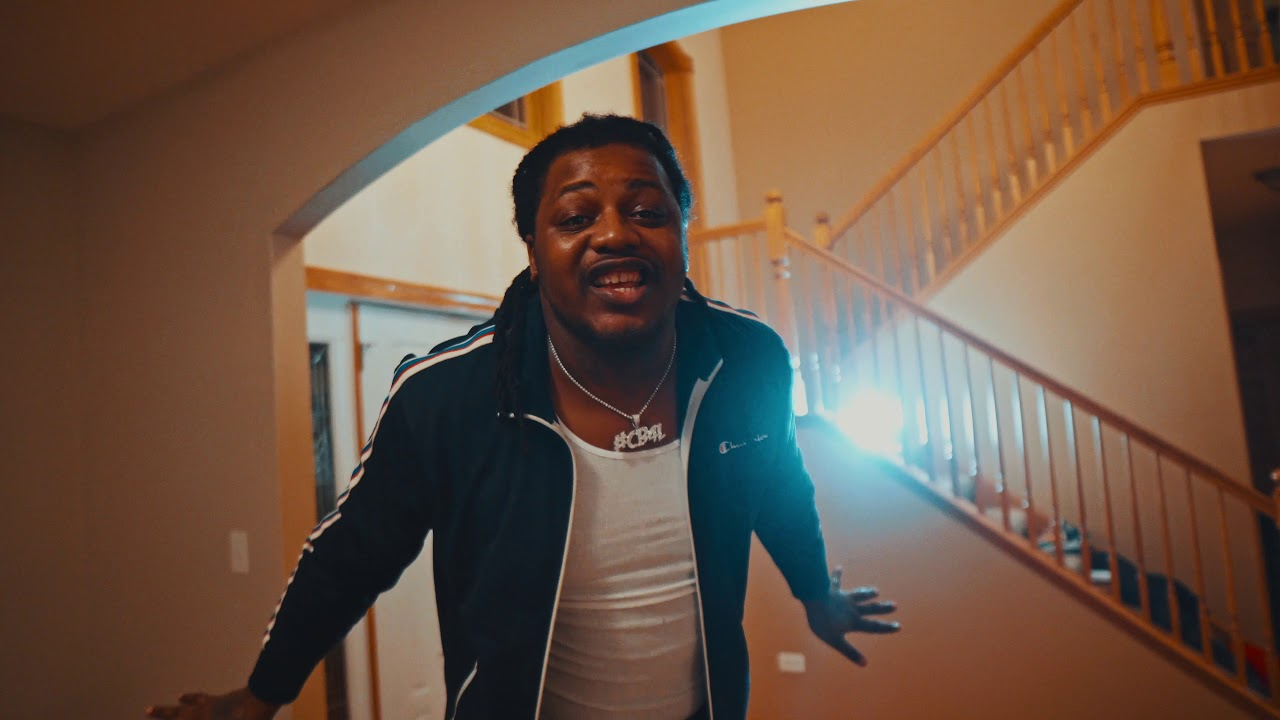 Fbg Duck – Ugly Official Video