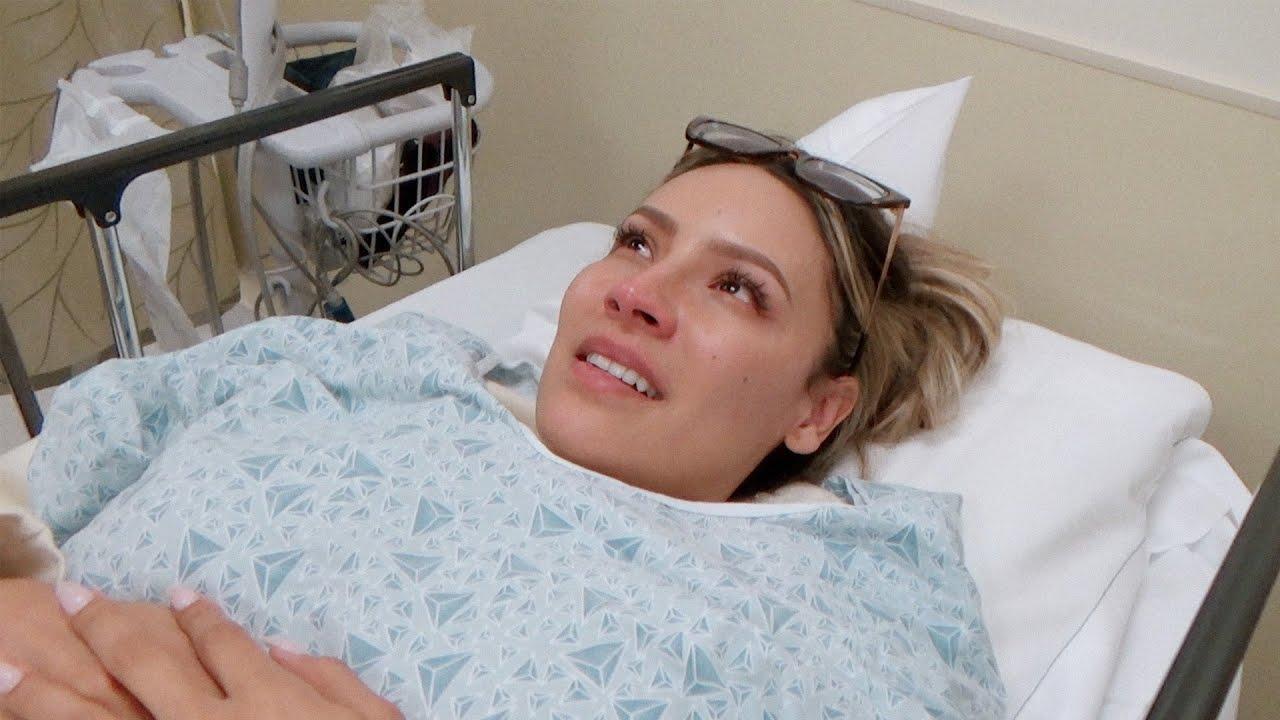 Our Fertility Journey: Episode 4