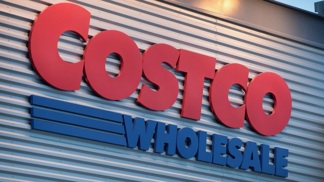 Shoppers Are Boycotting Costco Right Now And Here's Why