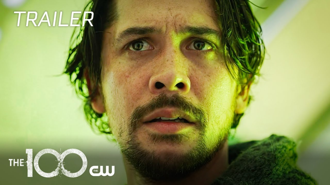 The 100 | Season 7 Extended Trailer | The CW
