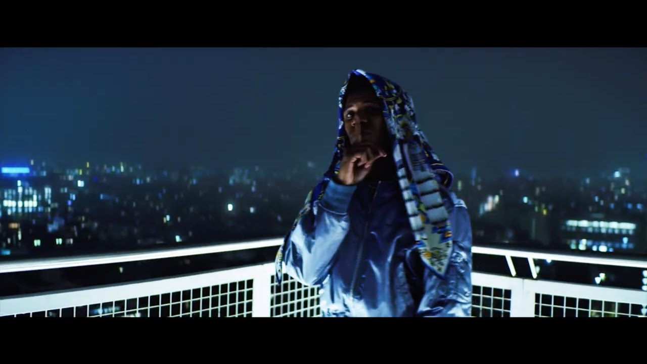 Rich The Kid & Young Boy Never Broke Again – Automatic (Official Music Video)