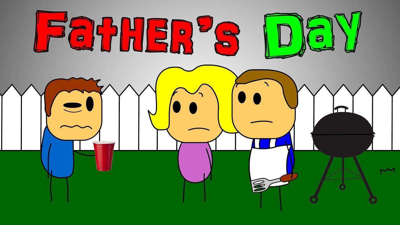 Brewstew – Father's Day