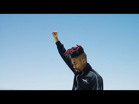 Dax – BLACK LIVES MATTER (Official Music Video)