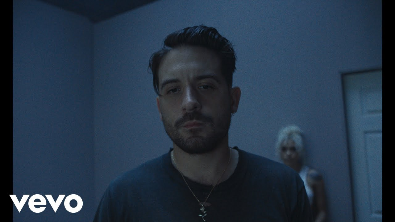 G-Eazy – Had Enough (Official Video)