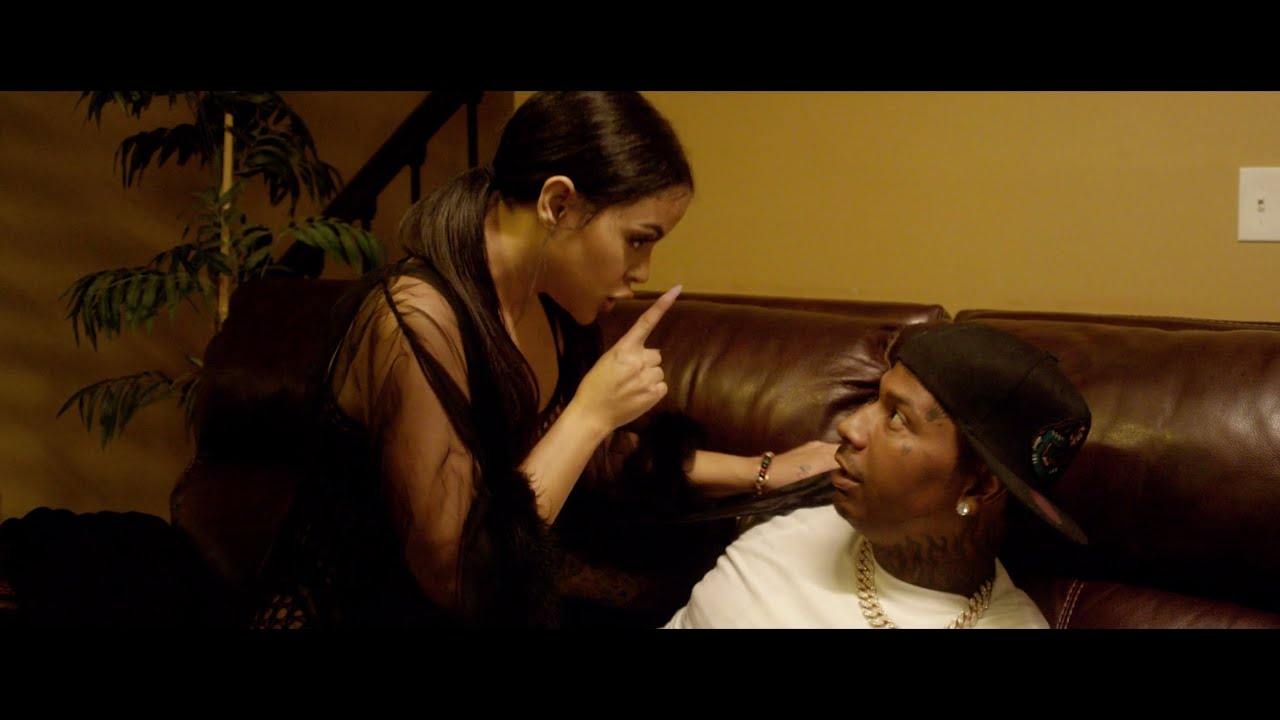 Moneybagg Yo – Issa No (375 Flow) [Official Music Video]