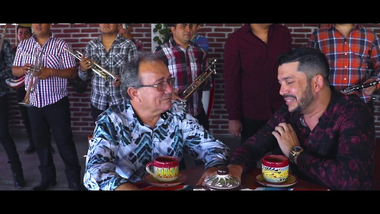 """Para Ti Papá – Luis Angel """"El Flaco"""" [Video Oficial]"""