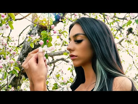 """To My Ex… """"Broken Heart"""" – Stina Kayy (Official Music Video)"""