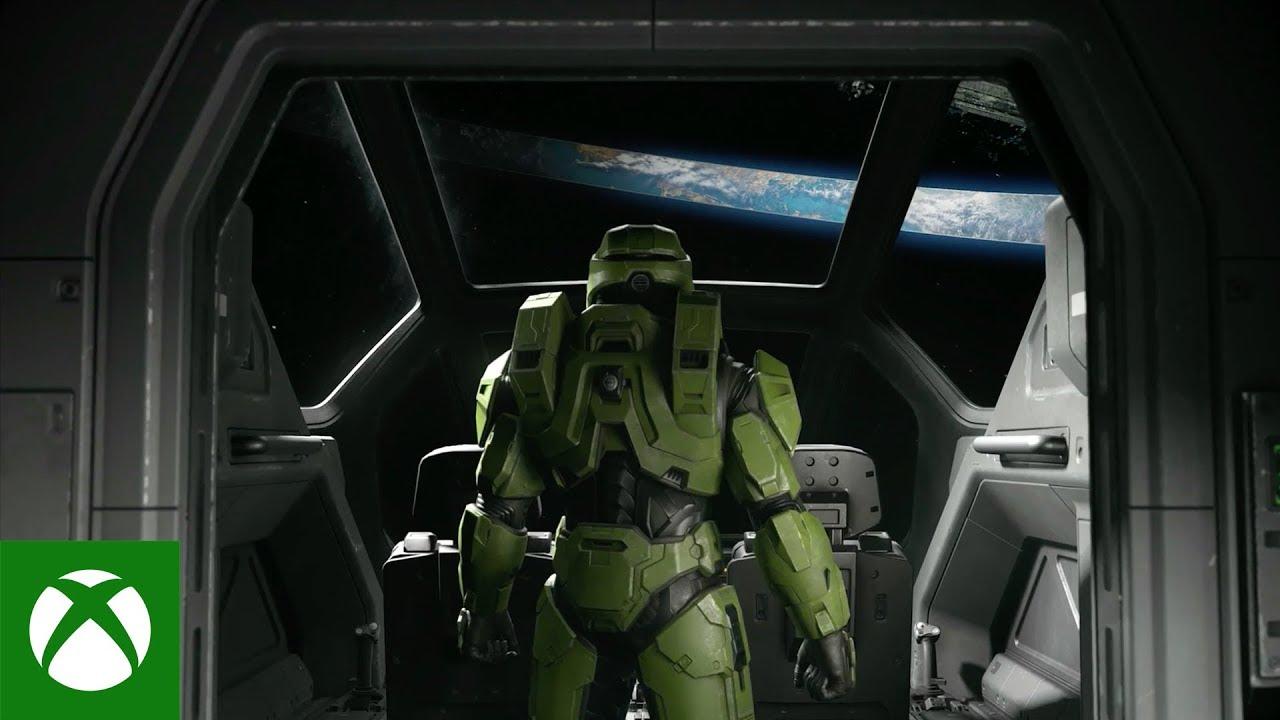 Xbox Series X – Xbox Smart Delivery