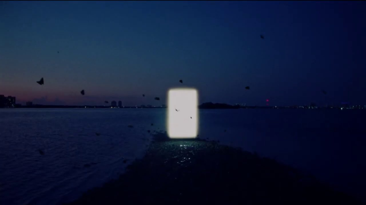J Balvin, Dua Lipa, Bad Bunny, Tainy – UN DIA (ONE DAY) (Official Trailer)
