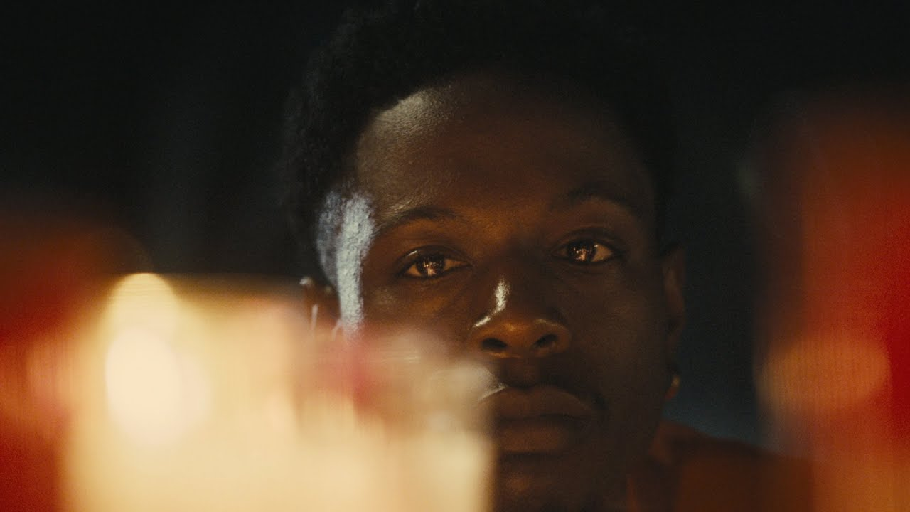 Joey Bada$$ – The Light (Official Video)