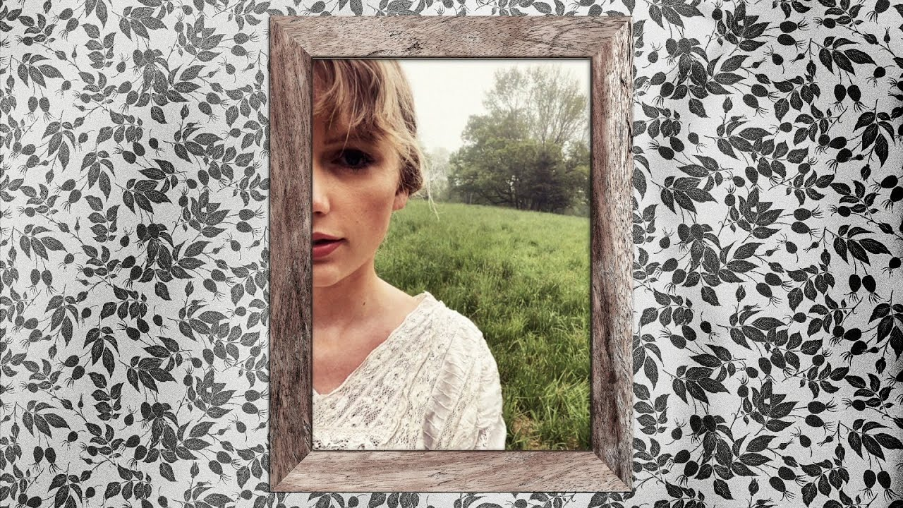 """Taylor Swift – cardigan """"cabin in candlelight"""" version (Official Video)"""