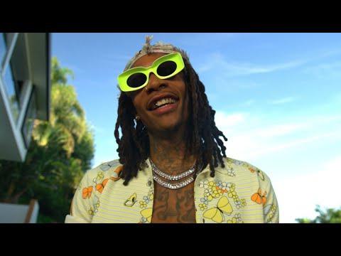 Wiz Khalifa – Still Wiz [Official Music Video]