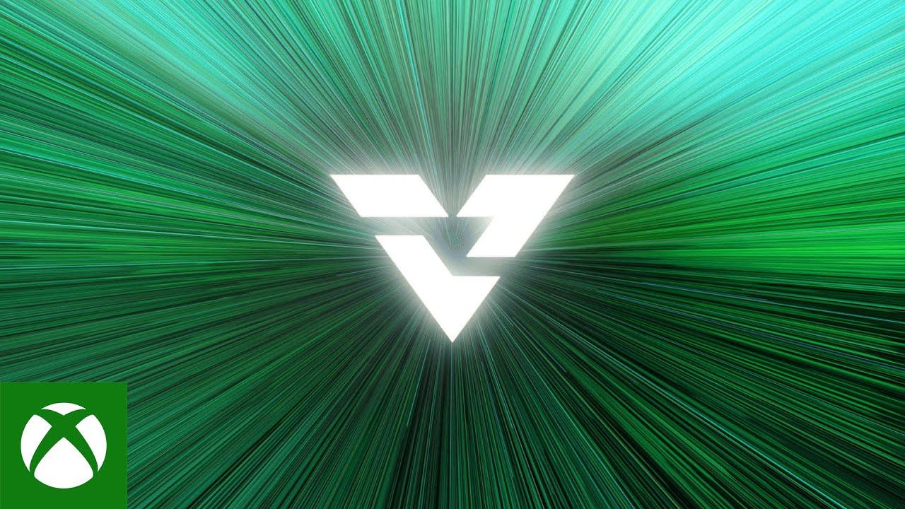 Xbox Series X – Xbox Velocity Architecture Trailer