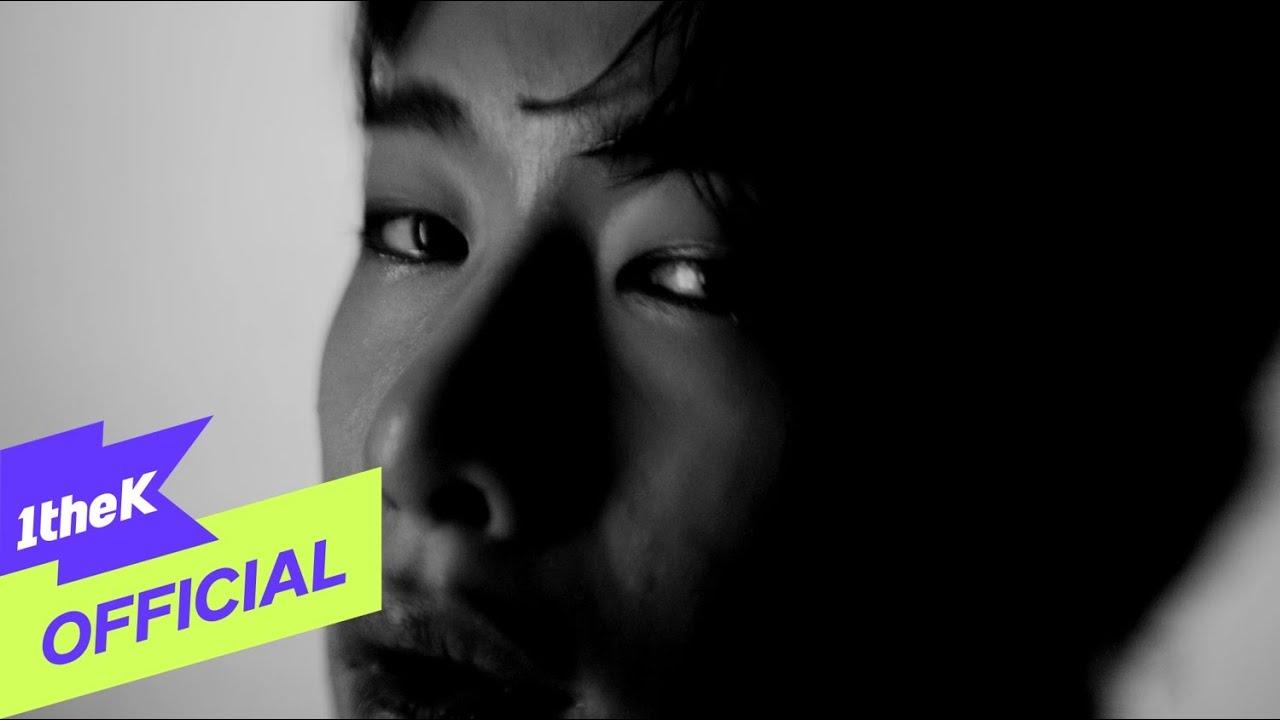 ASMR LASAGNA MUKBANG 먹방 | COOKING & EATING SOUNDS | Zach Choi ASMR