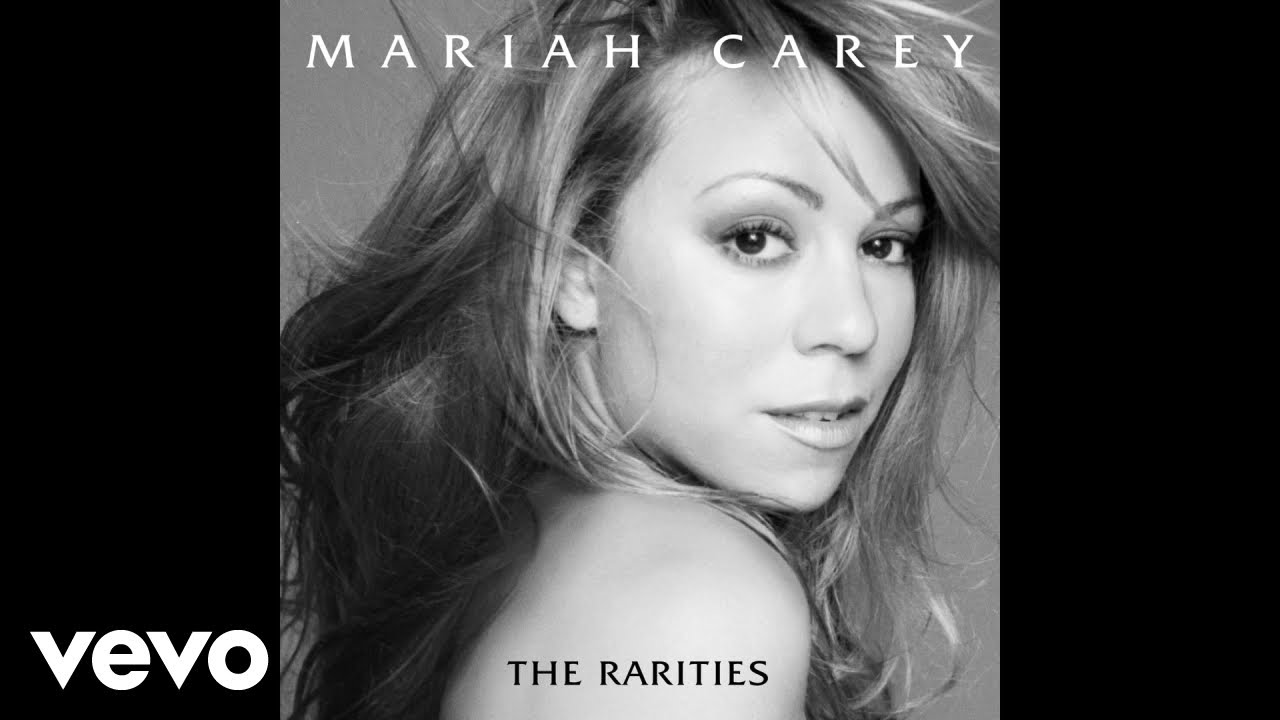 Mariah Carey – Save The Day (2020 – Official Audio)