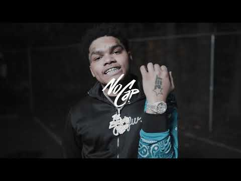 NoCap – Mistake [Official Music Video]