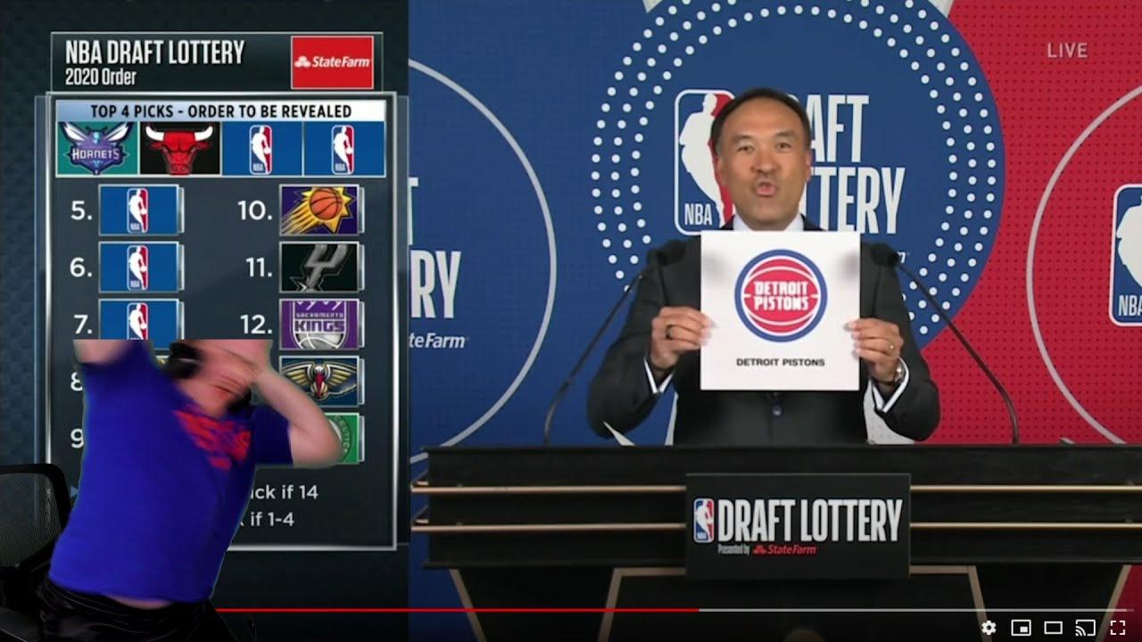 Kevin Durant Talks James Harden Trade to Nets | January 13, 2020-21 NBA Season