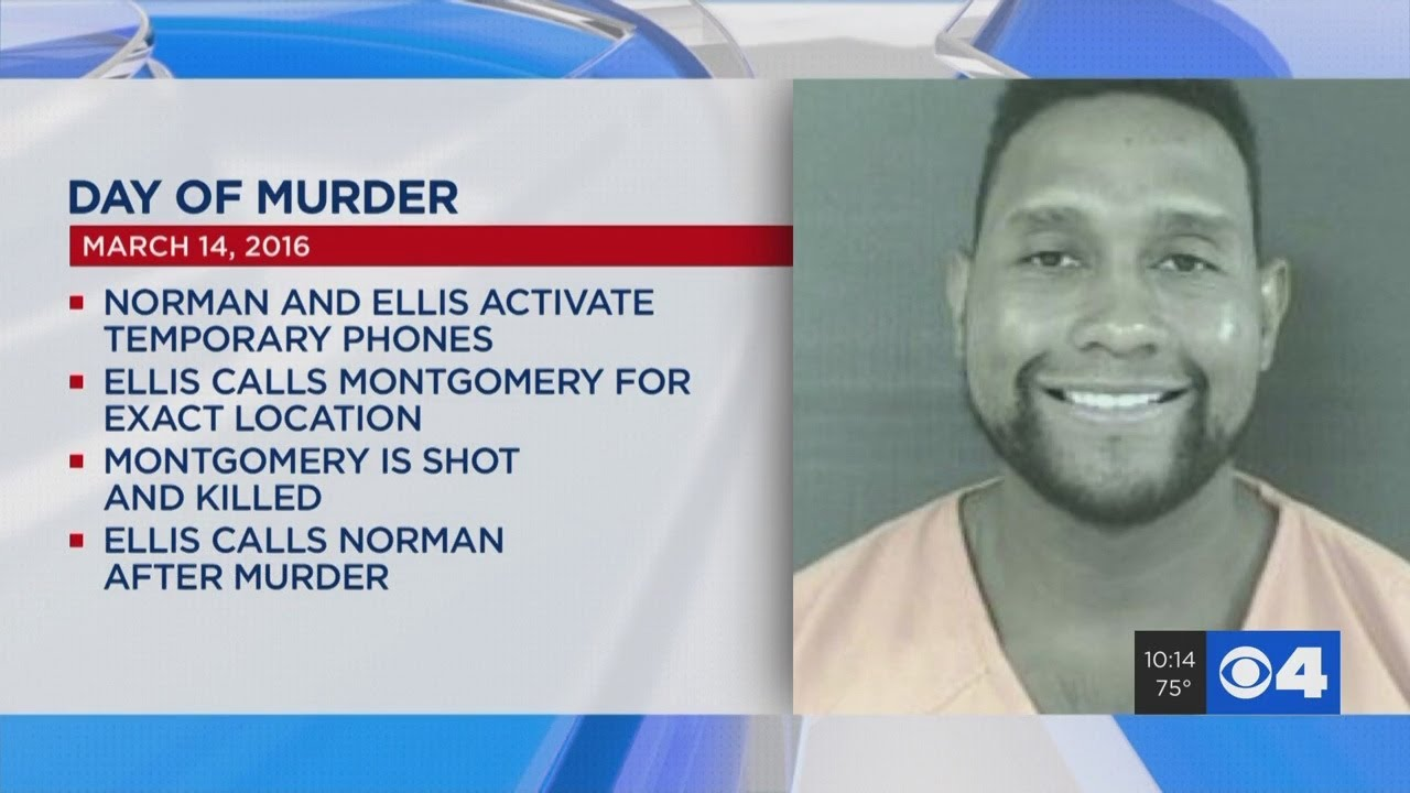 Son of Sweetie Pie's owner charged in murder-for-hire in nephew's death