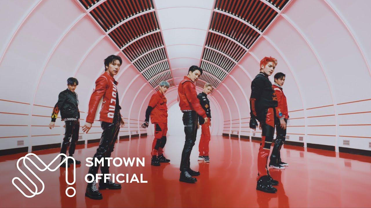 SuperM 슈퍼엠 '100′ MV