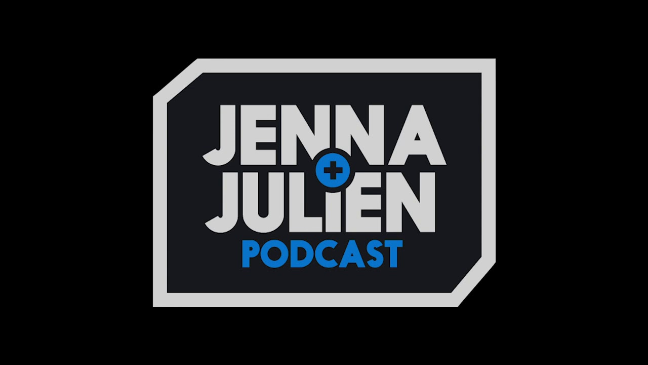 The Final Podcast