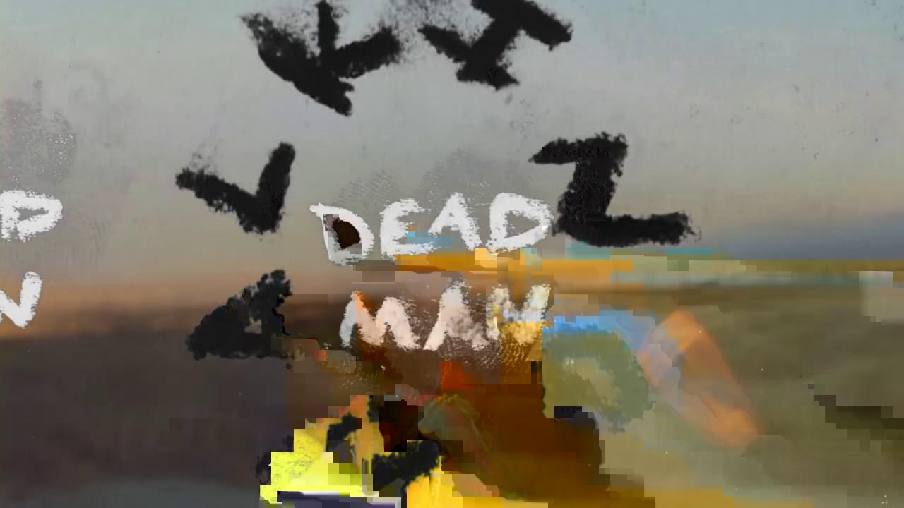 Brent Faiyaz – Dead Man Walking (Official Audio)