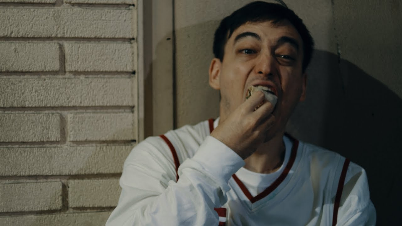 Joji – Tick Tock (Official Video)