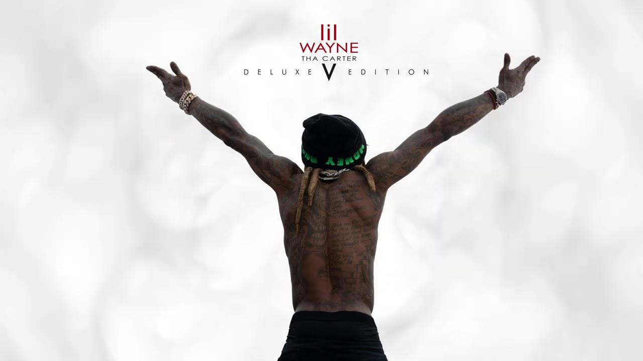 Lil Wayne – Life Of Mr. Carter (Official Audio)