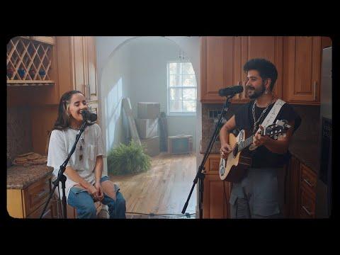 Camilo, Evaluna Montaner – Por Primera Vez (Concierto en Casa)