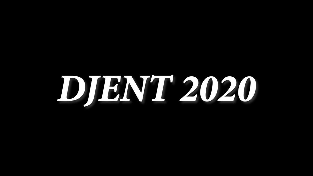 Djent 2020