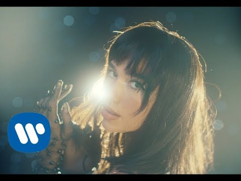 Dua Lipa – Levitating Featuring DaBaby (Official Music Video)