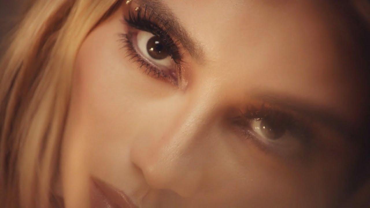 [OFFICIAL VIDEO] Be My Eyes – Pentatonix