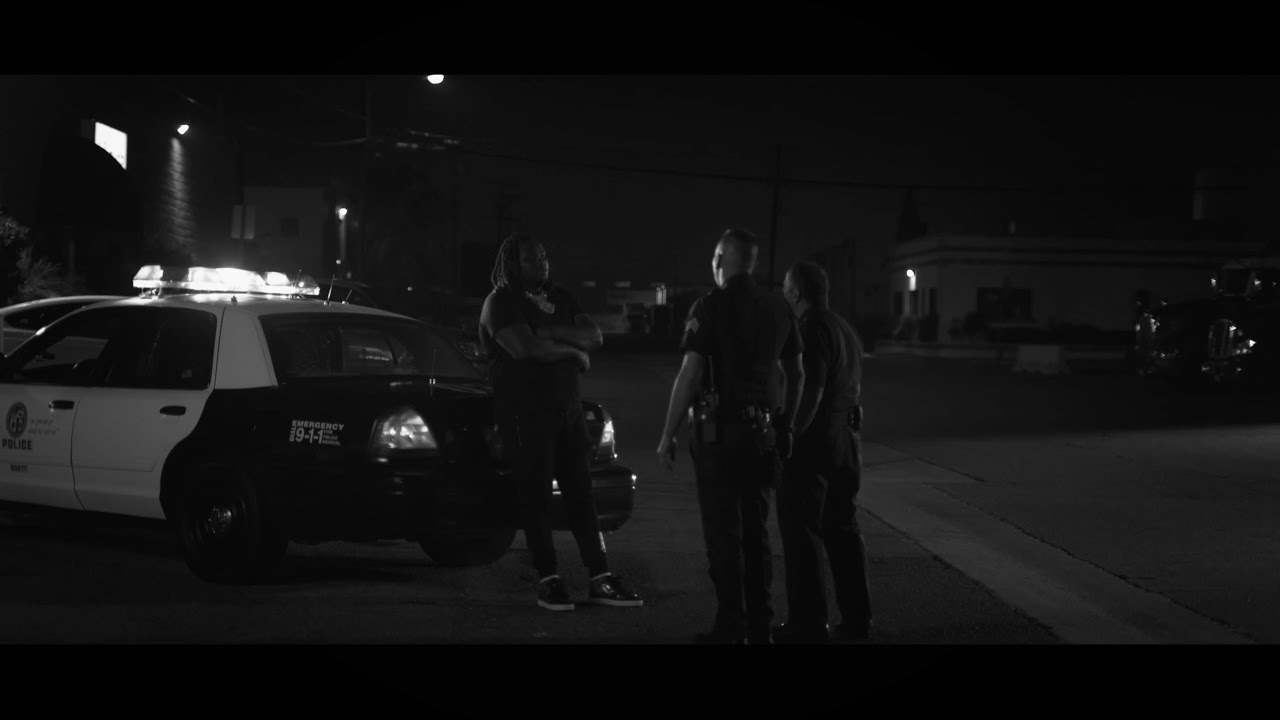 Tee Grizzley – No Witness [Official Video]