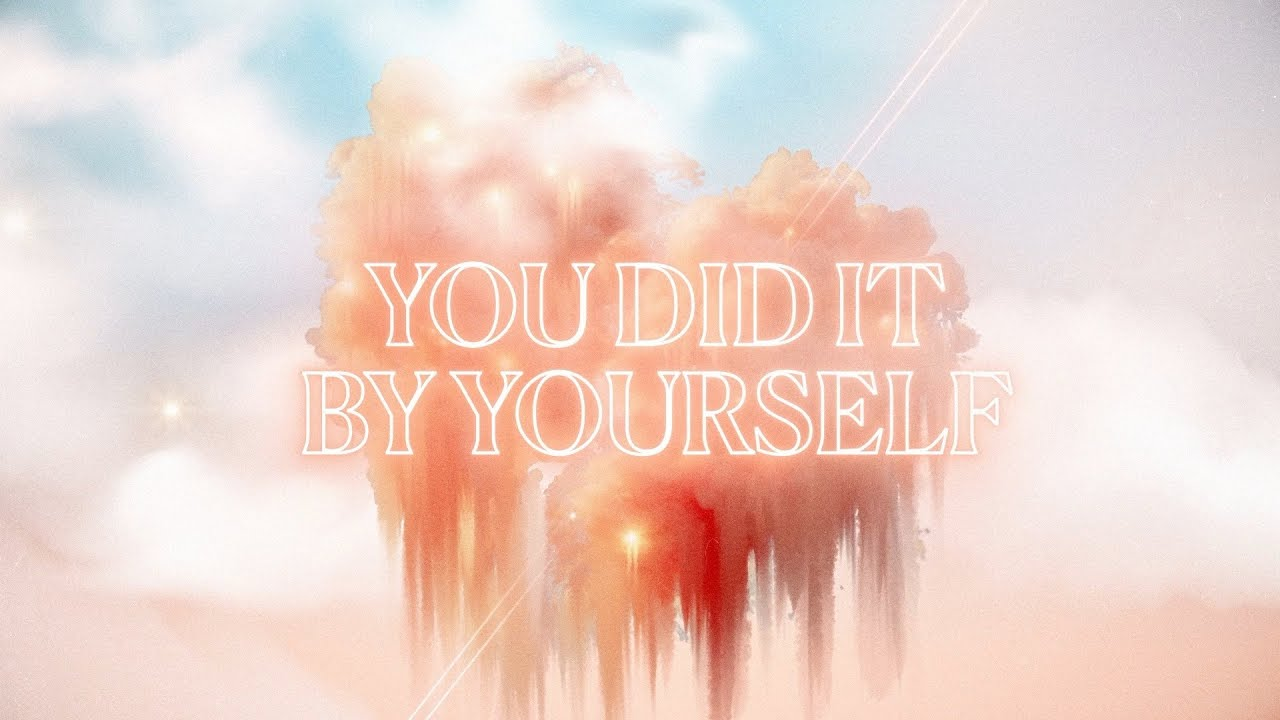 Ty Dolla $ign – By Yourself (feat. Jhené Aiko & Mustard) [Lyric Video]
