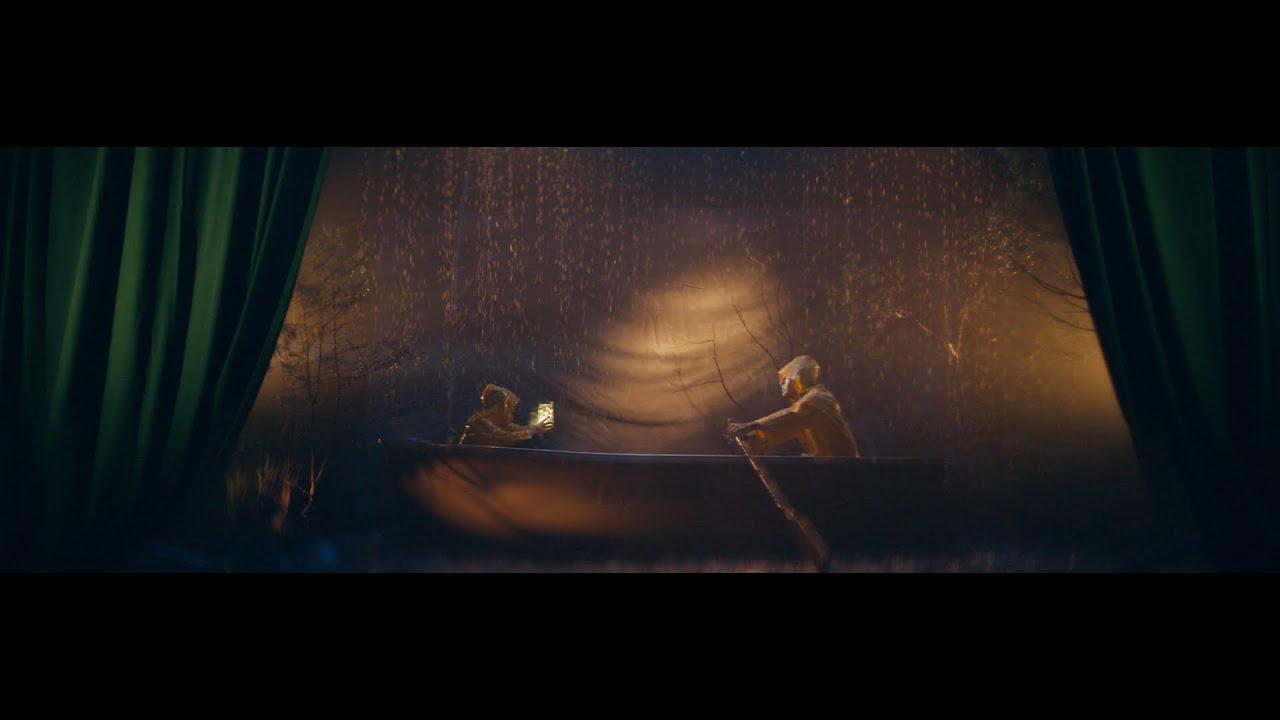Yelawolf – Lightning (Official Music Video)
