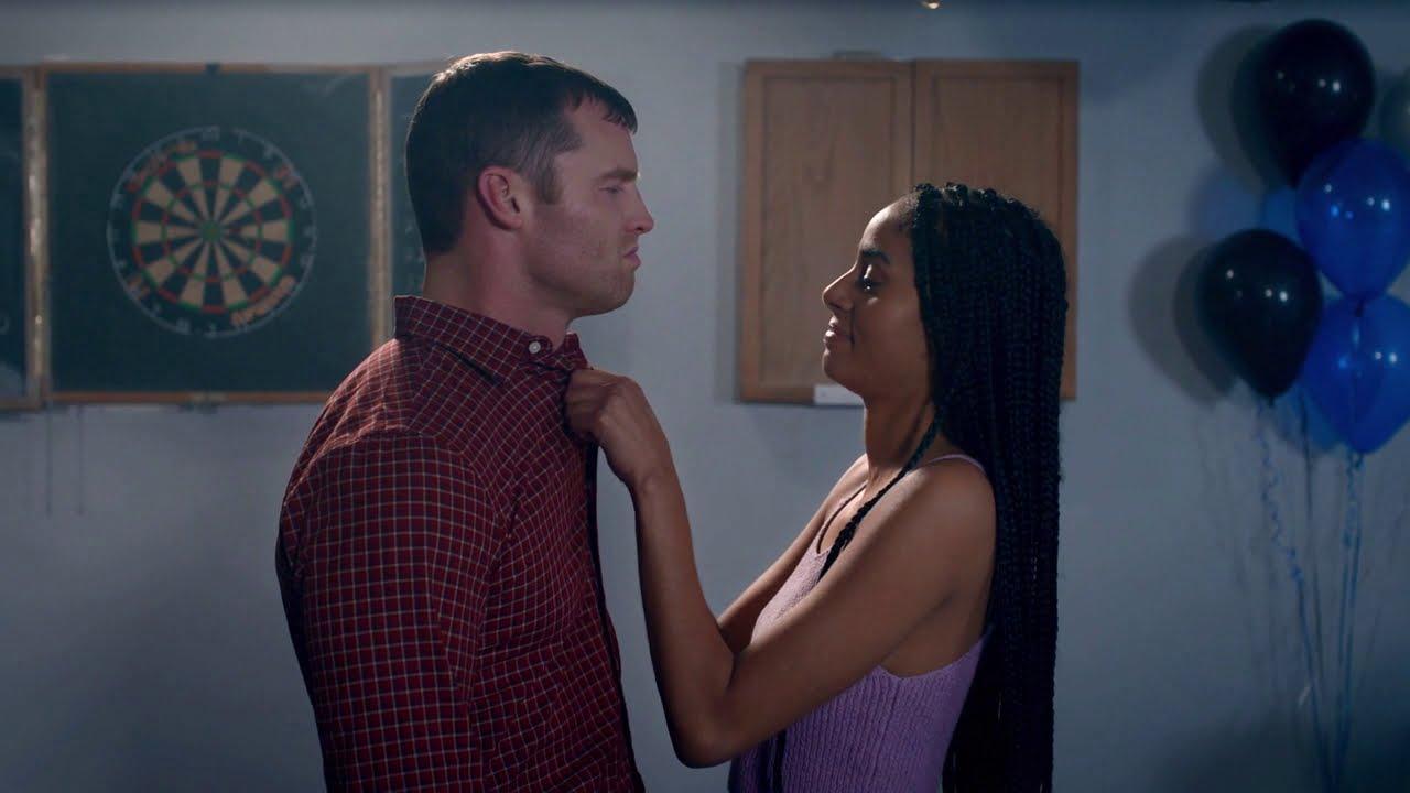 Letterkenny – Season 9 Trailer