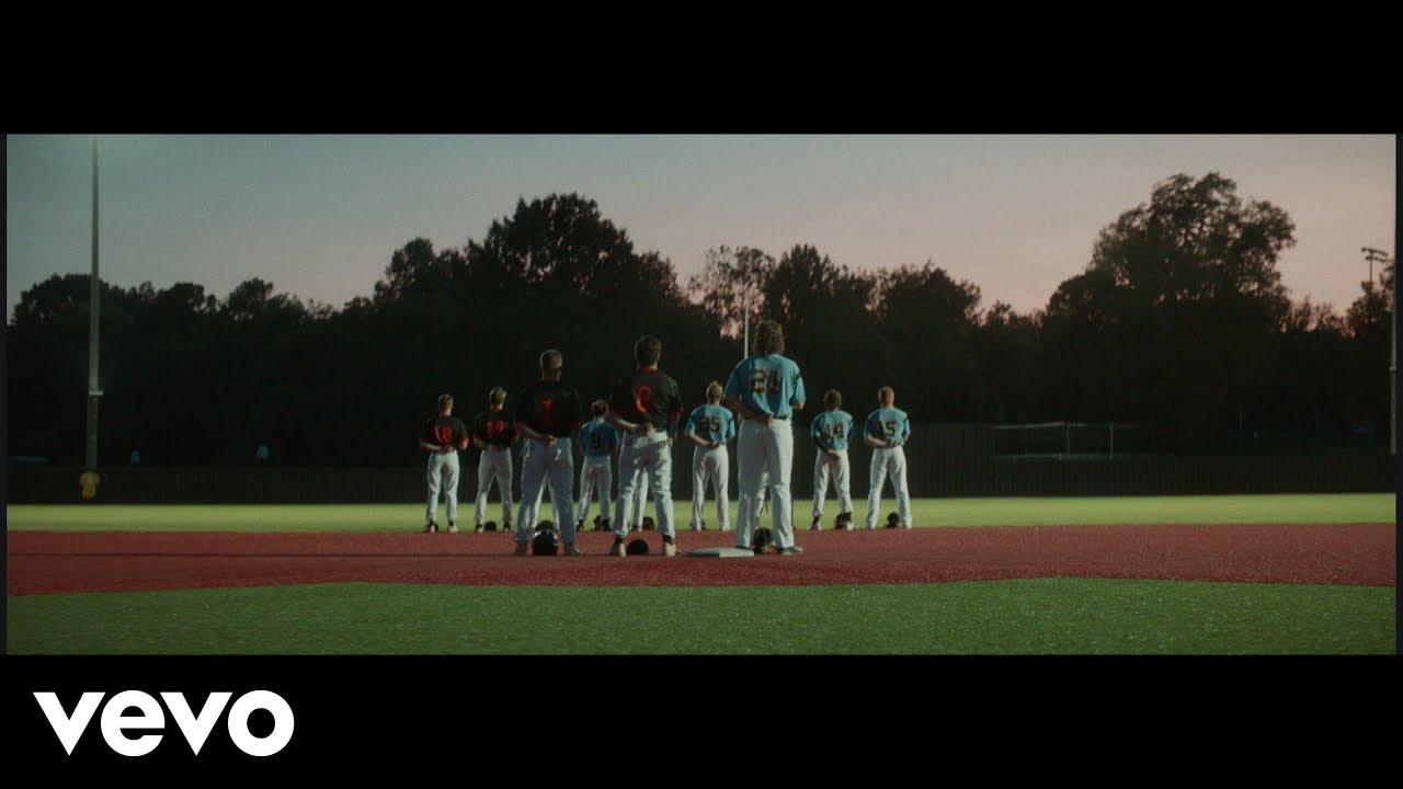 Morgan Wallen – 7 Summers (Short Film)