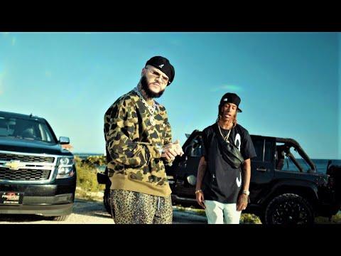 Farruko, Ghettospm Ft. Nino Freestyle – No Hago Coro (Official Music Video)