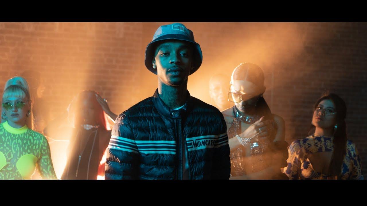Flight – Sum (Official Music Video)