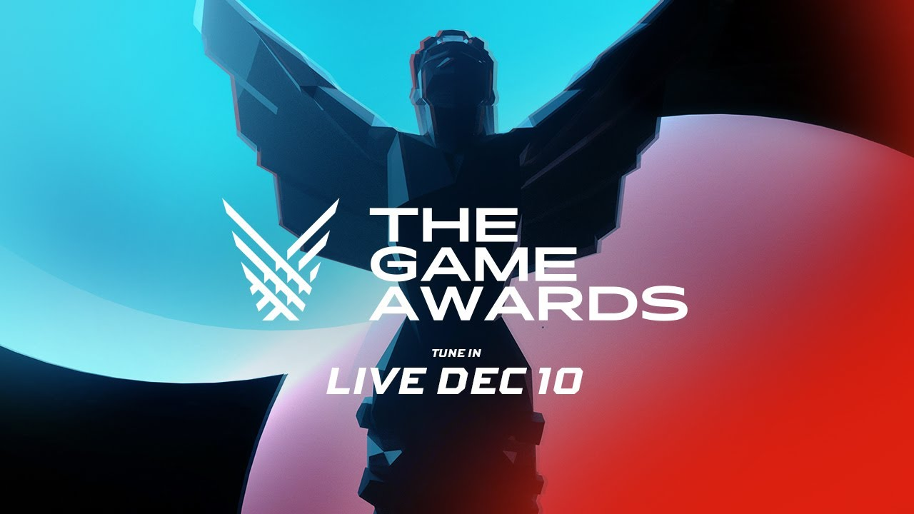 The Game Awards 2020 Official Stream (4K) – Video Game's Biggest Night Live!