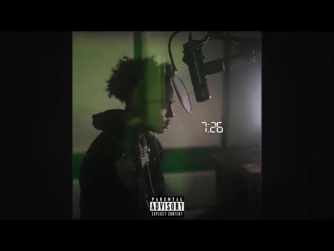 Luh Kel – 7:26AM ( Official Audio )