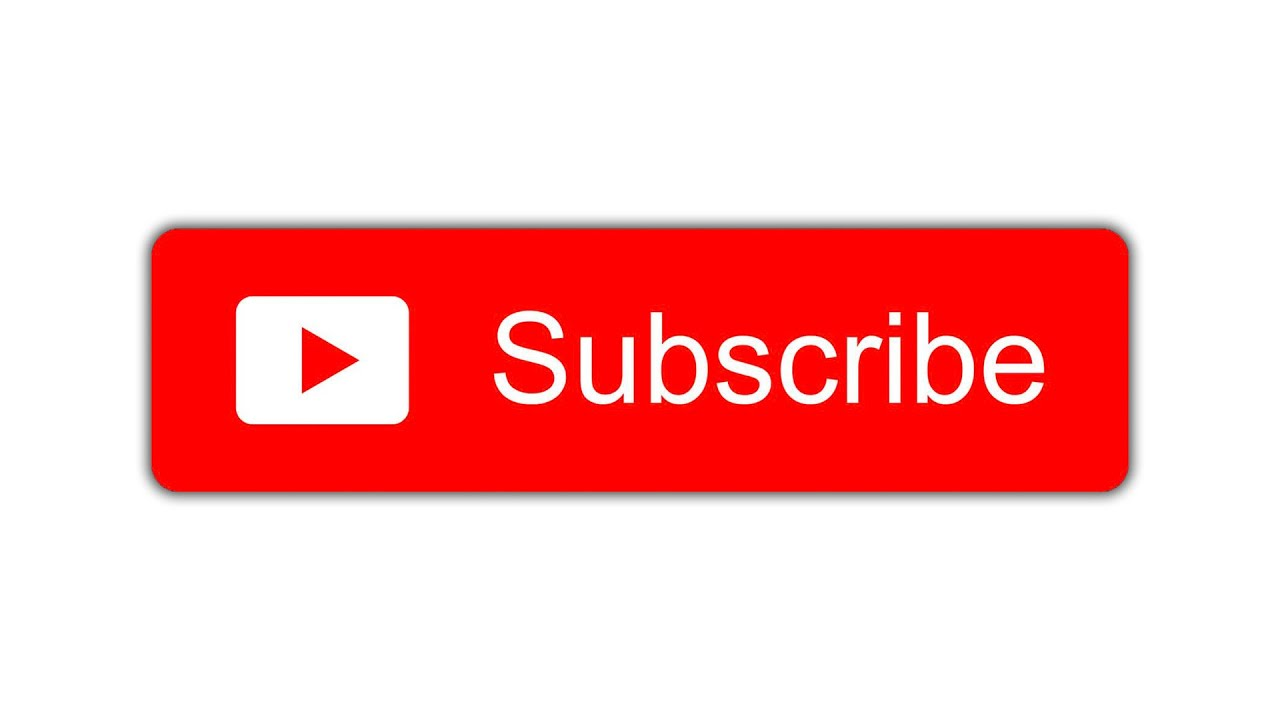Press Subscribe For $.10