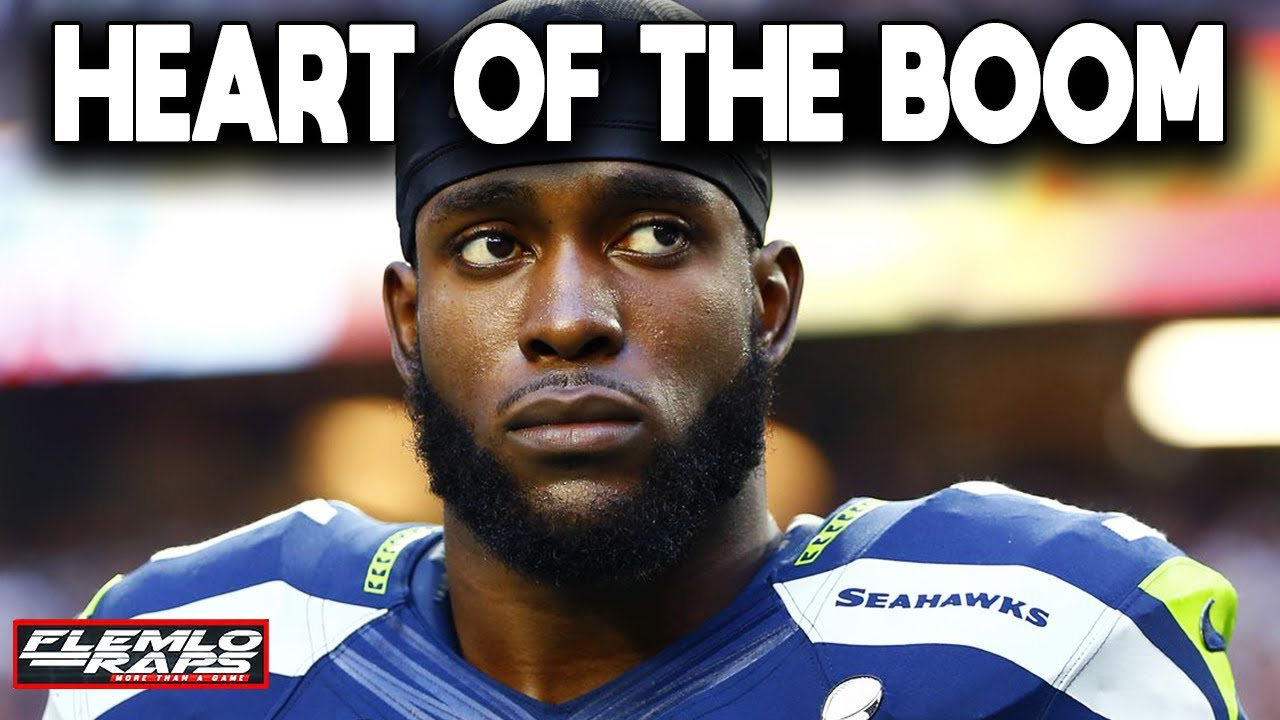 He Was The Heart & Soul of The Legion Of Boom. (What Happened to Kam Chancellor?)